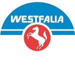 Westfalia Stuff
