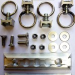 opt3 4x4 overland four load ring kit