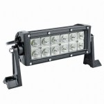 36W-LED-lightbar2