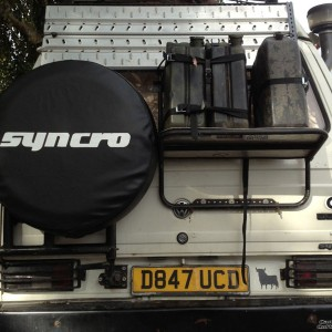 Syncro-wheel-cover3