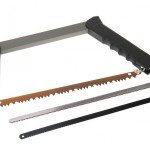 Outdoor edge - pack saw