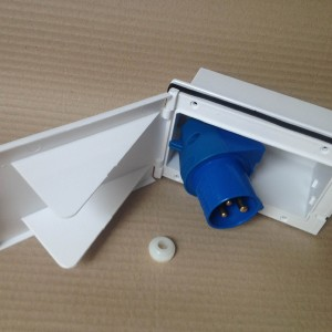 240v-socket-open-white