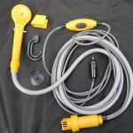 12v-shower-kit