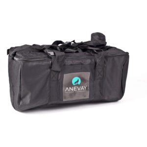 Frontier stove bag (3)