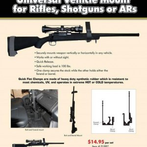 Quick_Fist_Rifle_Catalogue_Sheet_grande