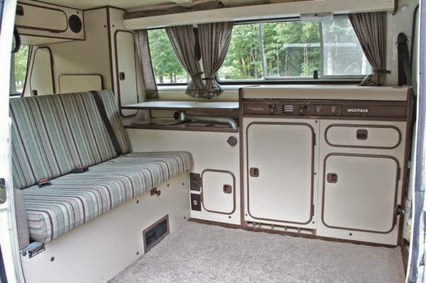 vw westfalia interior related keywords suggestions vw