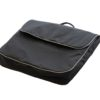 front-runner-expander-chair-storage-bag-CHAI002-2