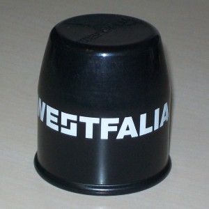 westfalia-cover