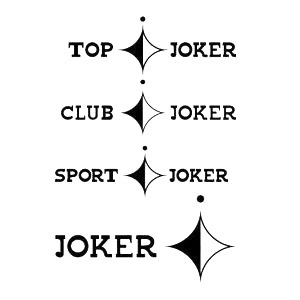 2015_11_set_of_westfalia_joker_club_sport_top_joker_logos_172_pekm300x300ekm_80342-1.1444318694.1280.1280__79974.1446800795.1280.1280
