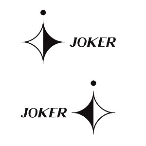 2015_11_set_of_westfalia_joker_logos_171_pekm300x300ekm_93478.1444319053.1280.1280__67445.1446800743.1280.1280