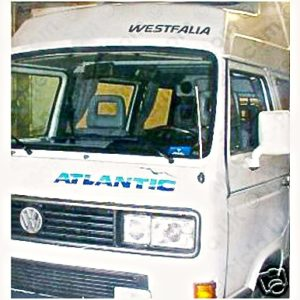 full_set_westfalia_atlantic_decals_175_p_82246.1443864535.386.513__20373.1447967278.1280.1280