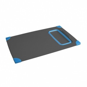 pboxs_l_CW0062 - Chopping Board - padded