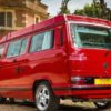type-25-westfalia-03-630x393