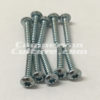 Screws20mm