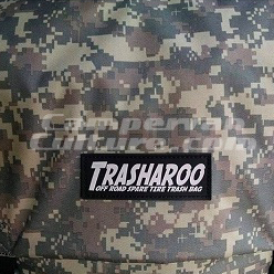 Trasharoo_Digicamo