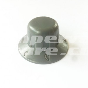 westy-cooker-knob-grey-300x300