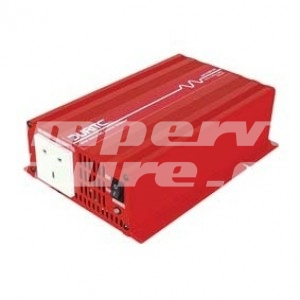 durite_modified_sine_inverter_125w