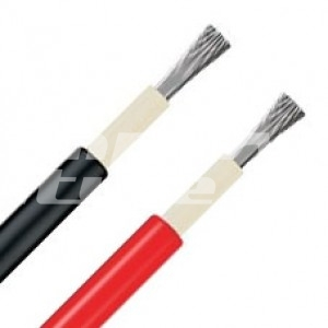 flexsol_solar_cable