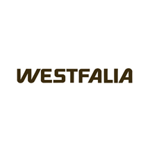 Westfalia Decals