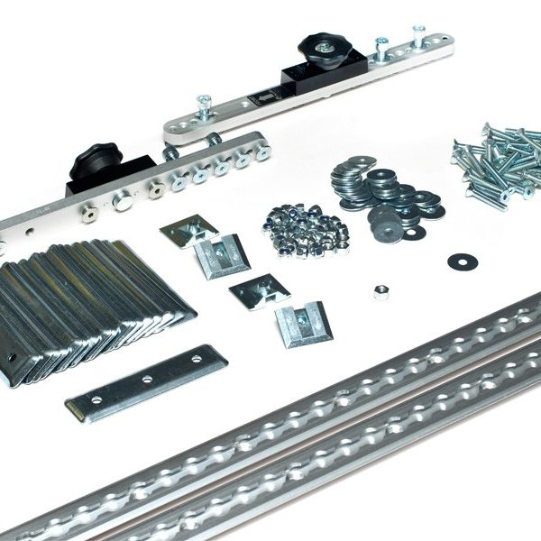 kit-08416-a_-_unwin_camper_van_kit_2_with_low_profile_rail_1_3