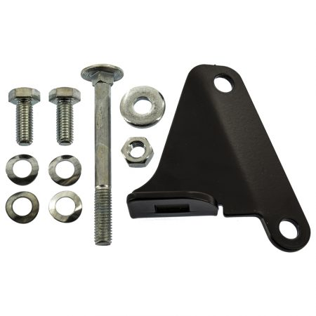 VW T25, T3 GoWesty Alternator Bracket Fix Kit