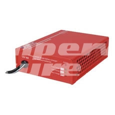 Automatic-Battery-Charger-12V-6A