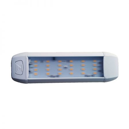 24-White-LED-Cabin-Light-With-Switch-12-24V