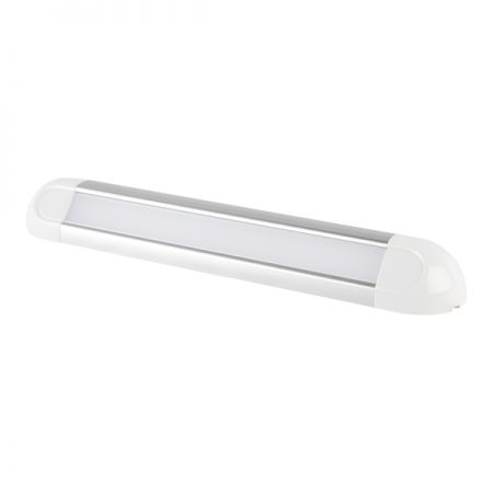 Banksman-Lamp-LED-White-IP67-ECE-R10-12-24V