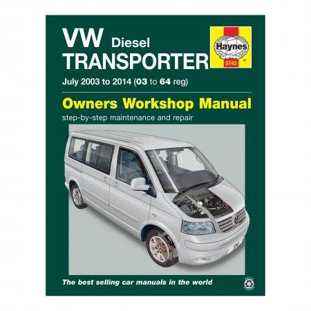 VW T5 & T6 Parts | Product Categories | CampervanCulture com