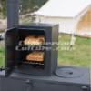 cts_stove_owen_2017-059