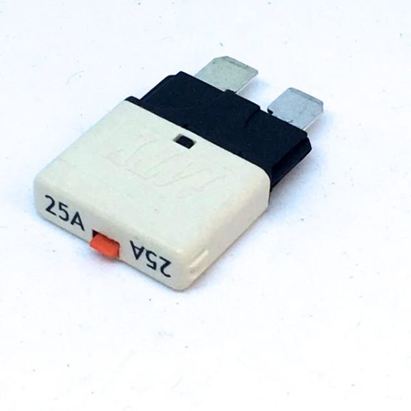 unnamed-6-600x600 Vw T Fuse Box For Sale on volkswagen for sale, vauxhall for sale, nissan vanette for sale, audi for sale, diesel for sale, t5 for sale, nissan primera for sale, transit for sale, peugeot 806 for sale, mercedes for sale, sprinter for sale, transporter for sale, smart forfour for sale, master for sale, suzuki carry for sale, caddy for sale, caravelle for sale, opel for sale, ford for sale, iveco for sale,