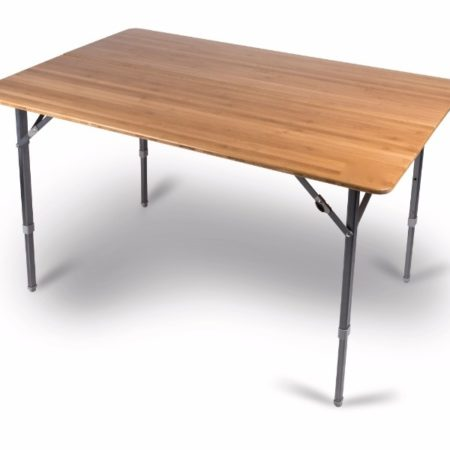 TA2014 Extra-Large Bamboo Table C