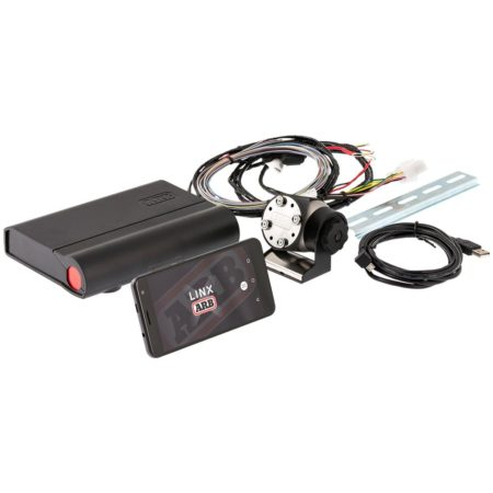 arb-linx-vehicle-accessory-interface