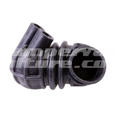 Air intake 2.1 025129627L