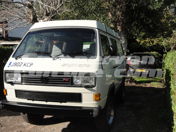 for sale | CampervanCulture com