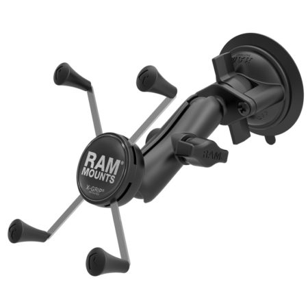 ram-mount-twist-lock-suction-cup-mount-with-universal-x-grip-iv-holder-for-large-smartphones-phablets~3