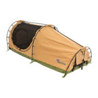 Awnings, Tents & Shelters