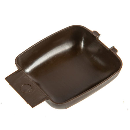 t25-brown-plastic-cover-for-escutcheon-oem-partnr-311837247-90v-exclusive