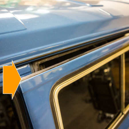 t25-cover-strip-for-sliding-door-bus-ok-exclusive-oem-partnr-251-843-178~3