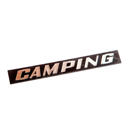 type25-camping-lettering-for-tailgate