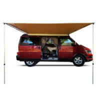 VW T4 Awnings & Accessories